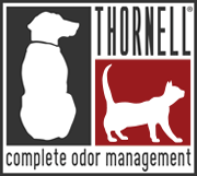 Thornell Animal Health